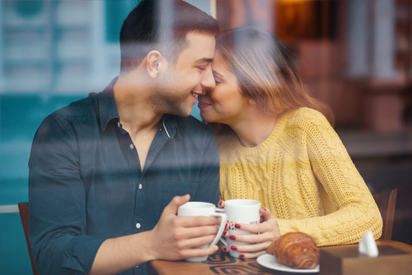online dating payments